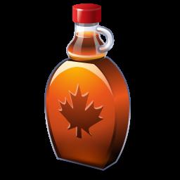 MapleSyrup icon