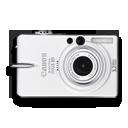 Ixus 30 icon