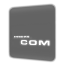 HAL 9000 COM Display icon