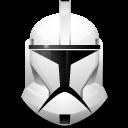 clone 1 icon
