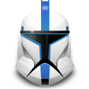 clone 4 icon