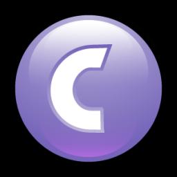 Contribute 8 icon
