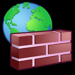System Firewall 2 icon