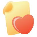 document fav icon