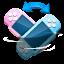 Game Sharing icon