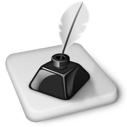 Whack MS Word icon
