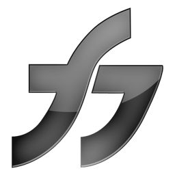 freehand icon