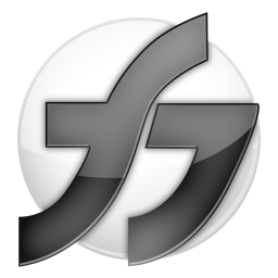 freehand v2 icon