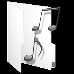 ma musique icon