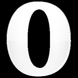 opera v2 icon